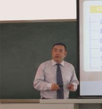 冯井荣工程师